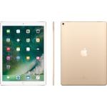"Apple 12.9"" iPad Pro 128GB, Wi-Fi ONLY in GOLD, Refurbished"