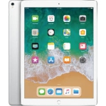 "Apple 12.9"" iPad Pro 32GB, Wi-Fi ONLYin Silver, Refurbished"