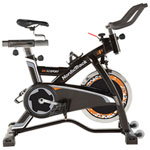 NordicTrack GX 3.0 Upright Exercise Bike