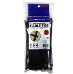 shop cable management cable power cover kit best buy canada. Black Bedroom Furniture Sets. Home Design Ideas