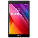 """ASUS ZenPad 8"""" 16GB Android 6.0 Tablet With MediaTek MT8163 Quad-Core Processor - Grey"""