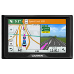 "Garmin Drive 5"" GPS (50LM)"