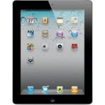 iPad 2 WIFI only Second Generation 32gb Black, Refurbished