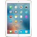 "Apple 9.7"" iPad Pro 32GB, Wi-Fi ONLY in GOLD , Refurbished"