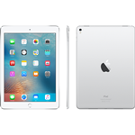 "Apple 9.7"" iPad Pro 32GB, Wi-Fi ONLY in Silver , Refurbished"