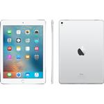 "Apple 9.7"" iPad Pro 128GB, Wi-Fi ONLY in Silver , Refurbished"