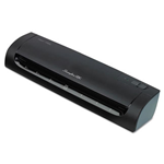 Swingline Gbc 1703073 Fusion 1000L 12 in. Laminator 3 mil to 12 in. W 5 mil up to 4 in. x 6 in.