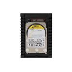 Western Digital - Imsourcing WD800HLFS 80GB Internal Hard Drive SATA 10000 RPM - 3.5 in.