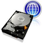 Western Digital - Imsourcing WD2500AAJS 250GB SATA Internal Hard Drive - 3.5 in.
