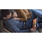 "Microsoft Surface Pro Tablet - 12.3"" - 8GB - Intel Core i7 (7th Gen) - 256GB SSD - Windows 10 Pro - 2736 x 1824 - PixelSense"