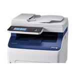 Xerox WorkCentre 6027 Colour Wireless All-in-One Laser Printer (6027/NI)