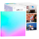LIFX Wi-Fi Smart LED Light Tile Kit - Multi-colour - English