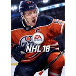 NHL 18 (Xbox One) - Digital Download