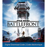 Star Wars Battlefront Ultimate Edition (PS4) - Digital Download