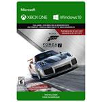 Forza Motorsport 7 édition de luxe (Xbox One) - Téléchargement numérique précommandé