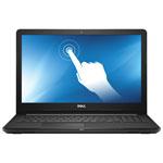 "Dell Inspiron 15.6"" Touchscreen Laptop (Intel Core i5-7200U/2TB HDD/8 GB RAM/Windows 10) - English"