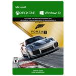 Forza Motorsport 7: Ultimate Edition (Xbox One) - Téléchargement numérique