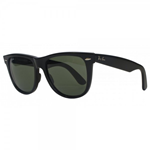 Rayban Original Wayfarer Classic G-15 Sunglasses 2140-901-54