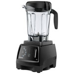 Vitamix 780 1.89L 1440-Watt Stand Blender - Black