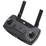 DJI Spark Remote Controller - Black