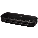 Fellowes Laminator M5-95, Quick Warm-Up Laminating Machine
