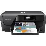 HP Officejet Pro 8210 Wireless Inkjet Printer (D9L64A#B1H)
