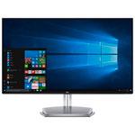 """Dell 27"""" FHD 60Hz 6ms GTG IPS LED Monitor (S2718HN) - Black"""