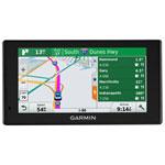 """Garmin Drivesmart 6"""" GPS (010-01540-01)"""