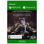 Middle-Earth: Shadow of War Standard Edition (Xbox One) - Digital Download