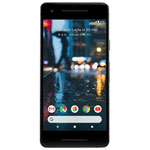 Rogers Google Pixel 2 64GB - Just Black - Premium Plus Plan - 2 Year Agreement