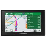 "Garmin DriveSmart 5"" GPS (50LMT)"