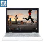 "Google Pixelbook 12.3"" Chromebook - Silver (Intel 7th Gen i5/ 128GB eMMC/ 8GB RAM/Chrome OS)-Eng"