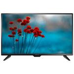 "Insignia 32"" 720p LED TV (NS-32D220NA18) - Open Box"