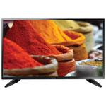"""Toshiba 55"""" 1080p LED TV (55L510U18) - Open Box"""