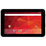 "Craig 9"" 8GB Android 7.1 Nougat Tablet with Quad-Core Processor - Black"