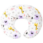 Shop Nursing Pillows Amp Breastfeeding Pillows Best Buy Canada