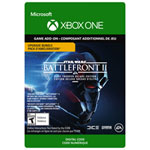 Star Wars Battlefront Elite Trooper Upgrade (Xbox One) - Digital Download