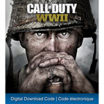 Call of Duty WWII (PS4) - Digital Download