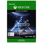Star Wars Battlefront II (Xbox One) - Digital Download