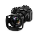Lumix FZ2500 f2.8-4.5 20X Zoom Camera