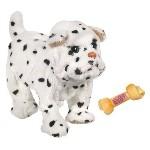 FurReal Newborn Dalmation Puppy