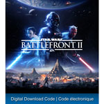 Star Wars Battlefront II (PS4) - Digital Download