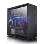 CLX SET AMD THREADRIPPER 1950X 3.40 GHz (16 Cores) 32GB DDR4 240GB SSD 3TB NVIDIA GTX 1080Ti 11GB WiFi Win 10