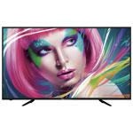 "RCA Scenium 65"" 4K UHD LED TV (SRC6565)"