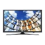 SAMSUNG 50 INCH 1080P 120MR LED SMART TV - (UN50M530D / UN50M5300) -REFURBISHED