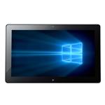 "SAMSUNG SERIES 7 SLATE MEDIA Tablet 11.6"", Intel Core i5-2467M 1.6GHz, 4G, 128 SSD, Win 7 Pro-1 Year Warranty, Refurbished"