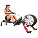 ProForm 550R Rowing Machine