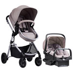 Strollers Amp Accessories Baby Strollers Best Buy Canada