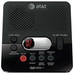 Répondeur numérique d'AT&T (1740)