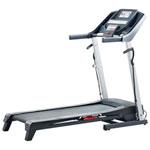 ProForm 400 Crosswalk Sport Treadmill